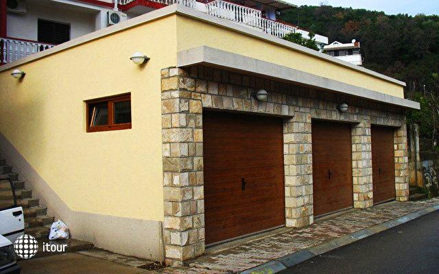 Krivokapic Villa 2