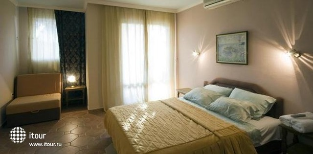 Small Hotel Adrovic 2