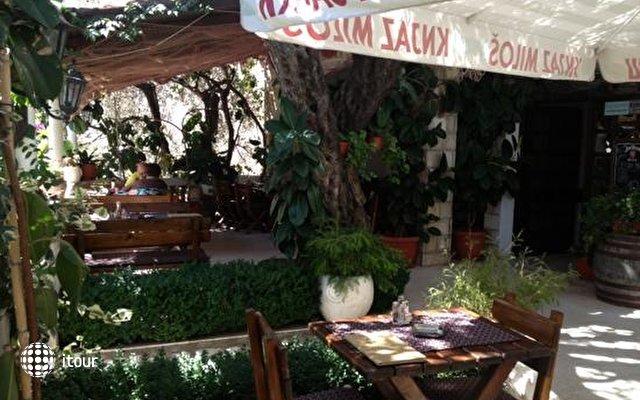 Villa Simo Lux 4