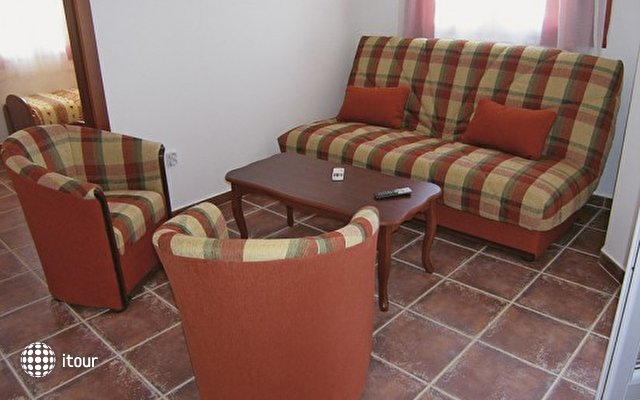 Villa Lotos 5