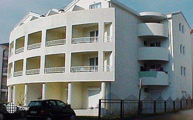 Villa Lotos 2