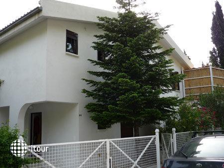 Villa Lotos 7