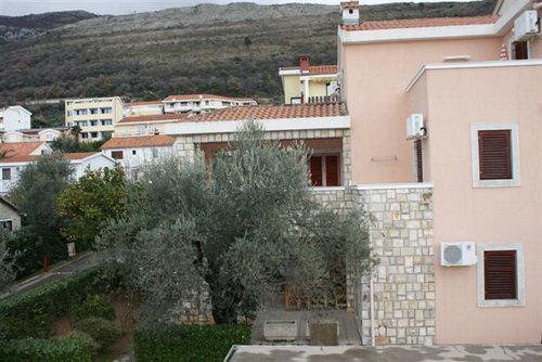 Villa Medin M 3