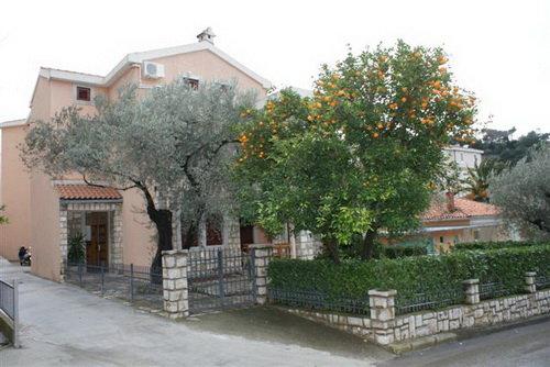 Villa Medin M 1