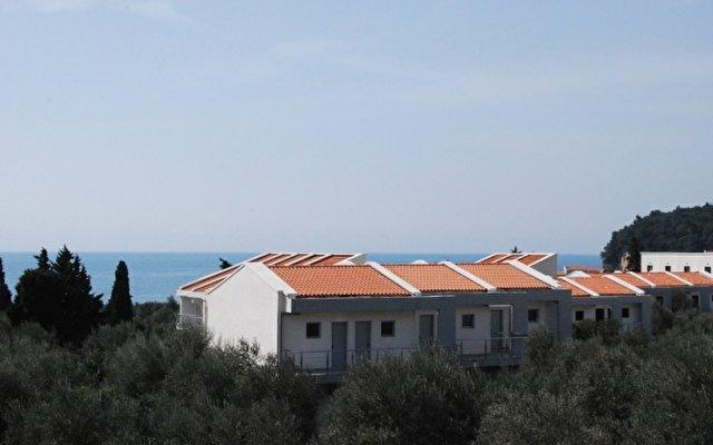 Villa Medin M 5