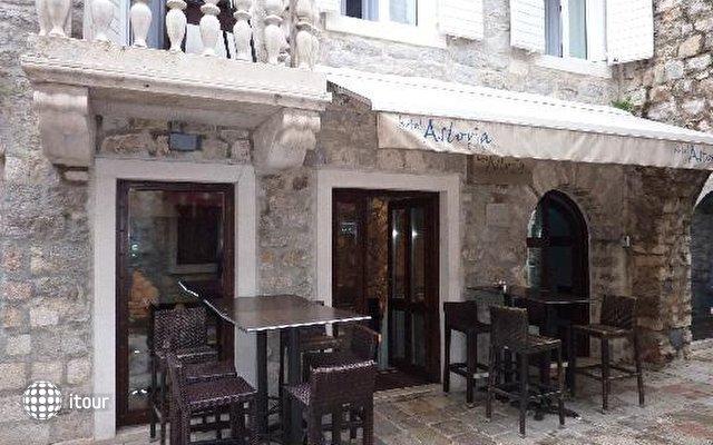 Villa Astera 1