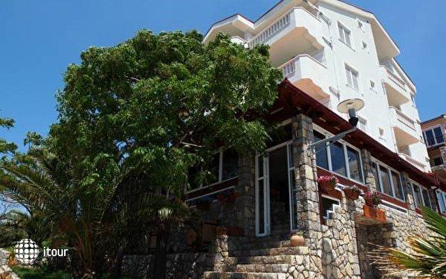 Hotel R 3