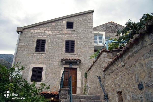 Villa Alex 1