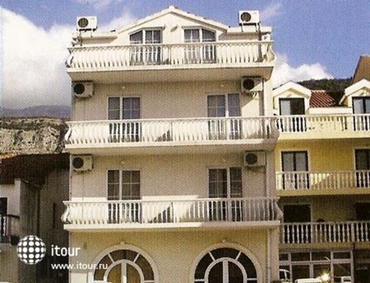 Villa Solntse 1