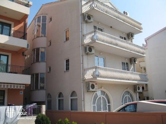 Villa Solntse 3