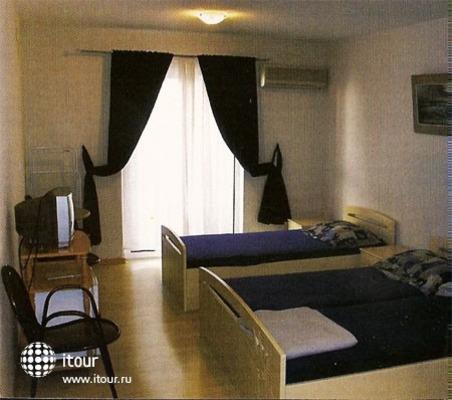 Villa Solntse 4