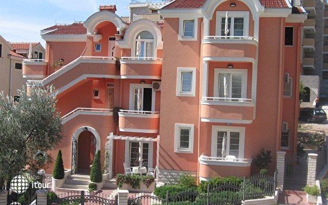 Villa Koral 9
