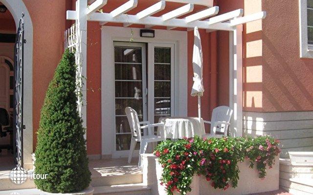 Villa Koral 10