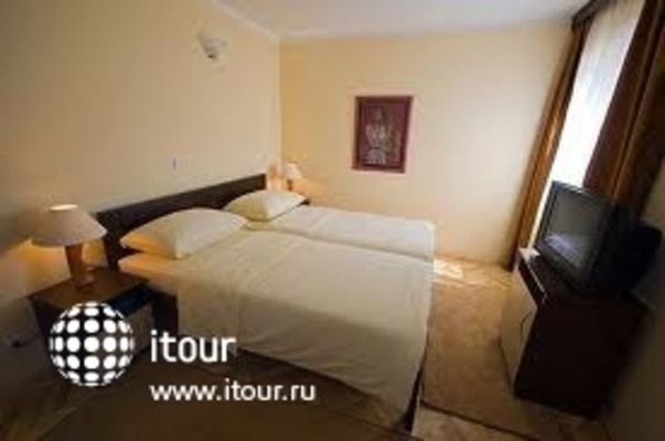 Podgorica 9
