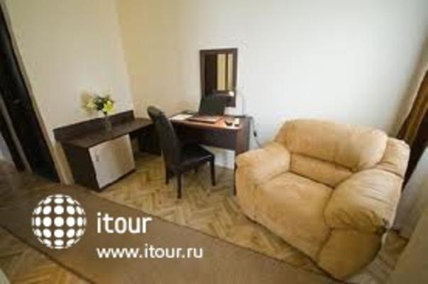 Podgorica 10