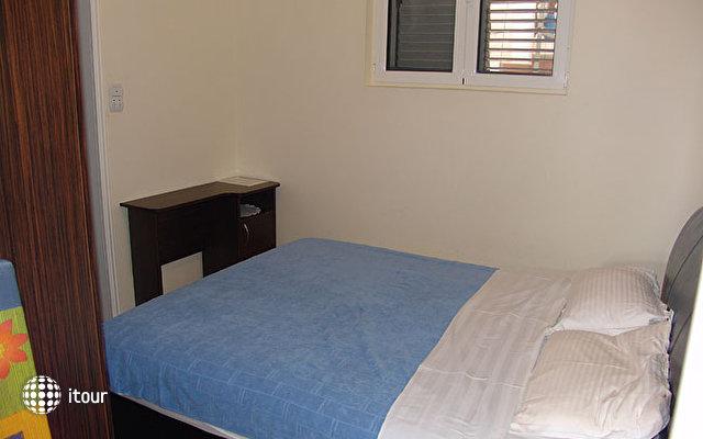 Apartmani Lena 4