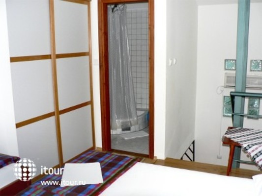 Small Hotel Goiko 3