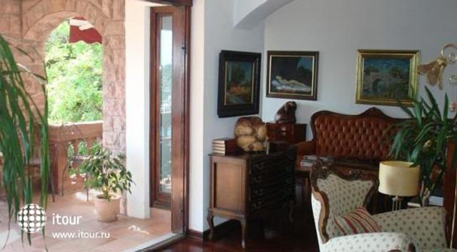 Villa Sara 1