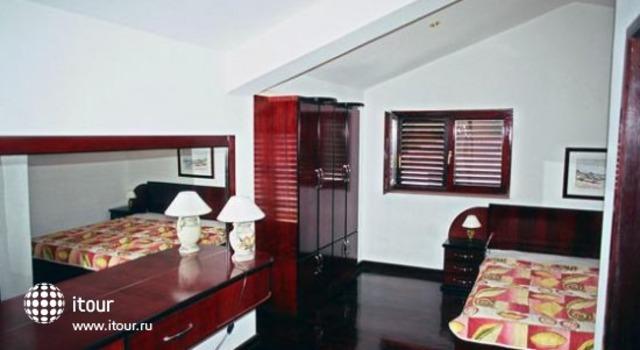 Villa Sara 2