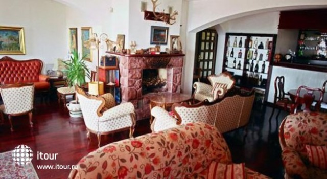 Villa Sara 5