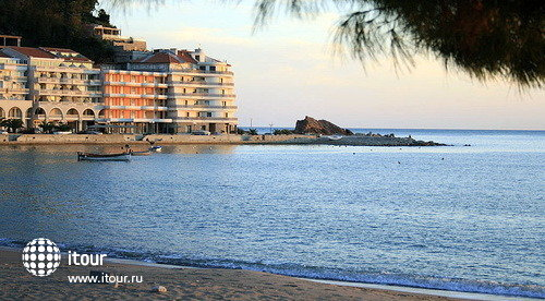 Monaco Aparthotel 3