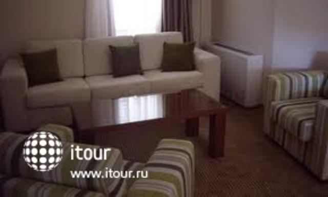 Apartments Del Mar 2