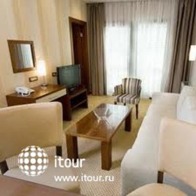 Apartments Del Mar 6