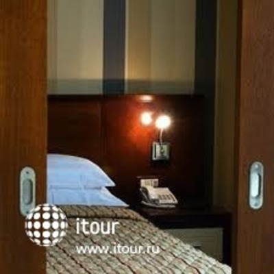 Apartments Del Mar 7