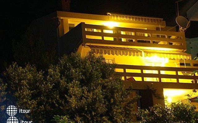 Villa Marina 3