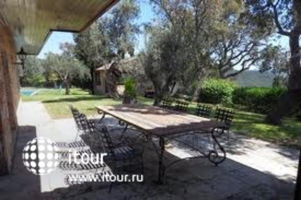Villa Irina 2