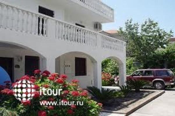 Villa Irina 5
