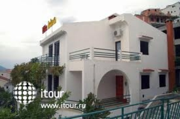 Villa Irina 7