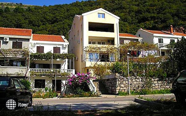 Villa Sava 1