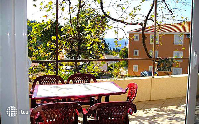 Villa Sava 4
