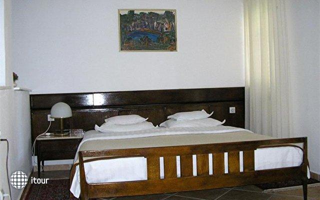 Villa Sava 7