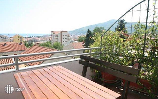 Villa Radulovic 6