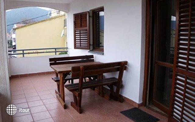 Villa Radulovic 10