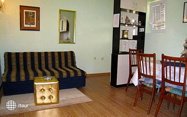 Villa Mikovich 2