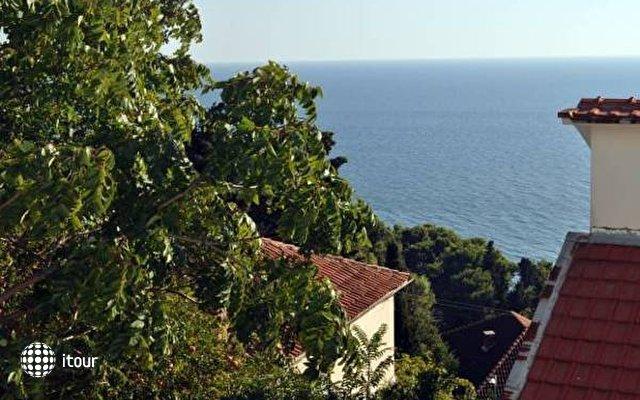 Villa Popovic 2