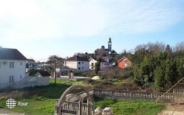 Villa Dana 3