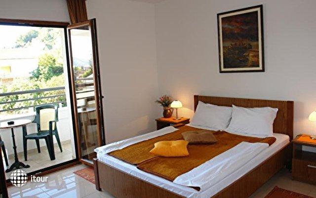 Butua Hotel 10