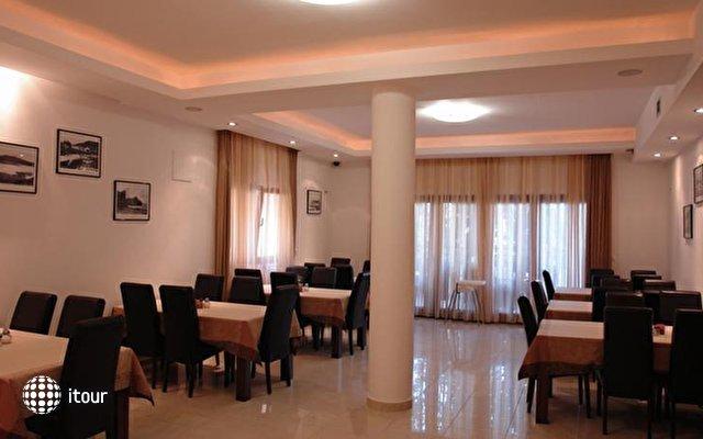 Butua Hotel 5