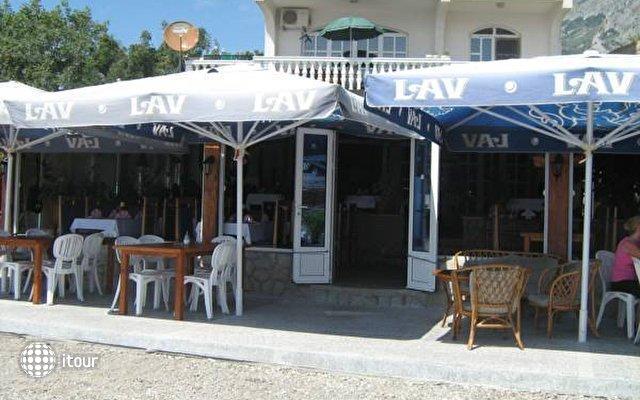 Villa Xxl 7
