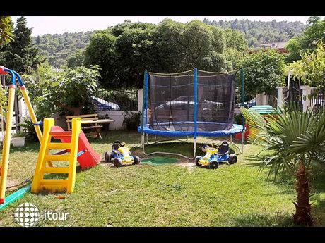 Vila Jadranka 7
