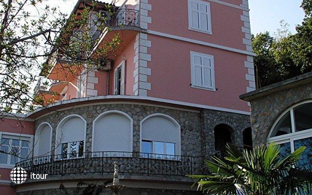 Villa Biser 1