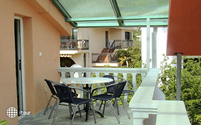 Villa Biser 2