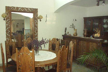 Villa Oaza 2