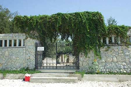 Villa Oaza 9