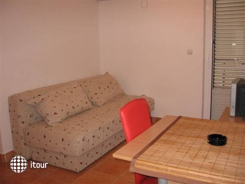 Apartments Marija 3