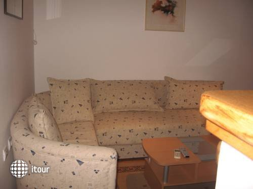 Apartments Marija 4